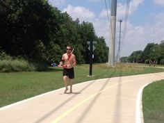 Best Running Trails in Dallas to Hit This Spring 2015 Living In Dallas, Im Leaving, Getting Back In Shape, Go Outside, Trail Running, Jogging, Paths, Fort Worth, Spring 2015