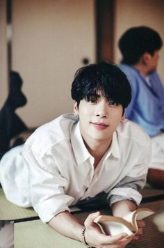 Jonghyun He is going to be very dearly missed