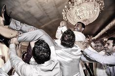 Greek wedding photographer | Documentary Wedding Photographer London | London Wedding photography by Peter Lane