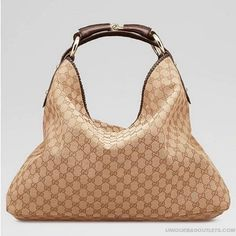 Gucci-Gucci-Gucci...I AM PRAYING THEY MAKE THIS BAG AGAIN!!!!