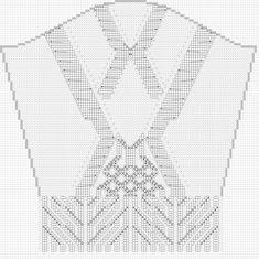 8.jpg (1024×1023)