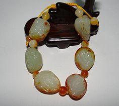 "1.2""China Certified Nature Nephrite Hetian Jade Wealth Bu... https://www.amazon.com/dp/B01MA4IHF9/ref=cm_sw_r_pi_dp_x_ctzbybHCG1H8H"