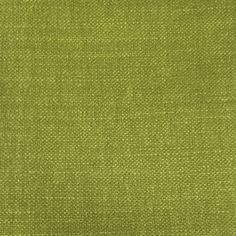 Madison Authentic III YP12078 (52010-178) – James Dunlop Textiles | Upholstery, Drapery & Wallpaper fabrics