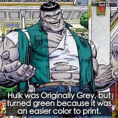 lifenowrocks.com . . . . . . . . . . by  @filmsfacts #marvel #dccomics #comics #batman #dc #superman #superhero #ironman #captainamerica #marvelcomics #avengers #art #spiderman #comicbooks #batman #harleyquinn #joker #dccomics #dc #thejoker #jaredleto #superman #batmanvsuperman #gotham #justiceleague #comics #margotrobbie #dcuniverse #wonderwoman #suicidesquad  lifenowrocks.com