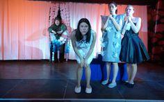 Slawomir Morzek: A nyílt tengeren. Szöveg Színház. 2015