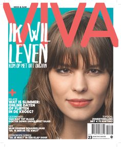Tudo Orna! - Tudo Orna faz matéria para revista Holandesa!
