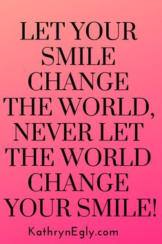 Reasons To Smile Quotes, Just Smile Quotes, Happy Wife Quotes, Feeling Happy Quotes, Hope Quotes, Best Friend Quotes, Great Quotes, Inspirational Quotes, Make Someone Smile Quotes
