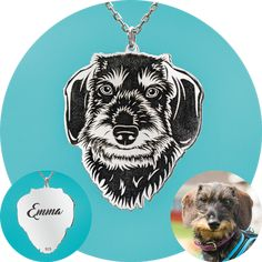 Movies, Movie Posters, Art, Photos, Dog, Silver Jewellery, Templates, Dogs, Art Background