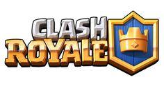 Clash Royale Hacks | Clash Royale Hack And Cheats