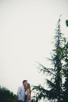 Verónica+Victor   Preboda en Madrid » Fotógrafo de bodas en Madrid   Tony Romero   Fotografía artística de bodas