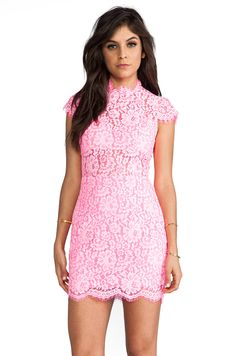Shop for Dolce Vita Behula Dress in Pink at REVOLVE. Free day shipping and returns, 30 day price match guarantee. High End Fashion, Revolve Clothing, Dream Dress, Pink, Cute Outfits, Summer Dresses, Clothes For Women, My Style, Womens Fashion