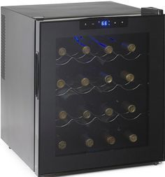 Wine Enthusiast - Wine Accessories, Wine Storage and Wine Gifts Best Wine Refrigerator, Wine Fridge, Best Wine Coolers, Beer Cooler, Wine Storage, Fine China, Bedding Shop, Wines, Home Improvement