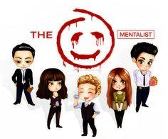 the_mentalist_fan_art_by_feliciamin-d5c5uel