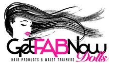 We are the top professional hair design company in USA offer wide range of Human hair extensions, Virgin Hair and many more at affordable price.