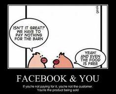 Facebook & You