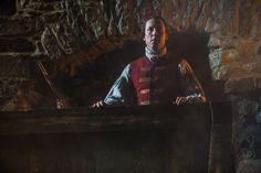 Outlander - BJR - episode 109