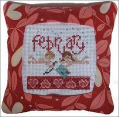 Cross Stitch Pillow, Cross Stitch Needles, Cross Stitch Heart, Beaded Cross Stitch, Cross Stitch Kits, Cross Stitch Designs, Cross Stitch Embroidery, Cross Stitch Patterns, Elephant Cross Stitch