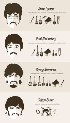 It's times like these when you just FEEL for Ringo...