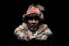 Remi Chapeaublanc - Mois de la photo-OFF 2012