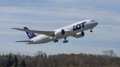 Nuklearantrieb: Boeing lässt Triebwerk mit Fusionsreaktion patentieren