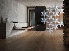 Moderne Lampen 11 : Dauer lampen landscape lighting special offers echo valley mx
