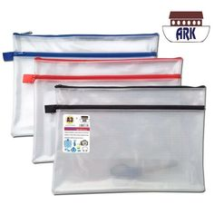 Uk S Best Value Wholer Storage Folders Online For Office Stationery Supplies At The Through Ark Stationary