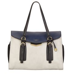 Fiorelli Handbags for Women | Fiorelli