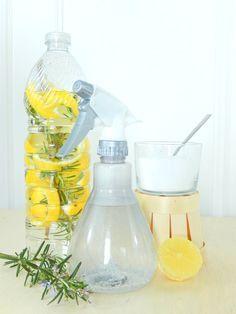 recette nettoyant multi surface parfumé 1