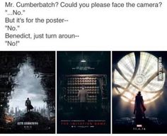 """Page 6 of 4411 - Funny memes that """"GET IT"""" and want you to too. Get the latest funniest memes and keep up what is going on in the meme-o-sphere. Funny Marvel Memes, Dc Memes, Avengers Memes, Marvel Jokes, Marvel Avengers, Funny Memes, Marvel Comics, Benedict Cumberbatch, Stupid Funny"""