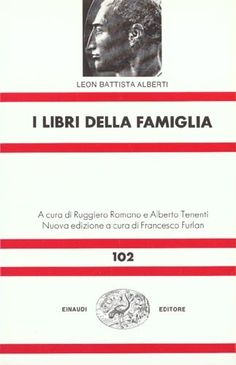 """""""I quote Della Famiglia, of course: 'To those of noble and liberal spirit, no occupations seem less brilliant than those whose purpose is to make money. Me Quotes, Purpose, How To Make Money, Literature, Spirit, Literatura, Ego Quotes"""