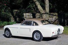 Siata-Daina-Sport-Coupe-1800-1953-RMA-2.jpg 1,280×853 pixels