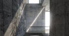 Soho Development | John Szot | Archinect