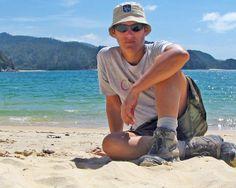 Abel Tasman NP
