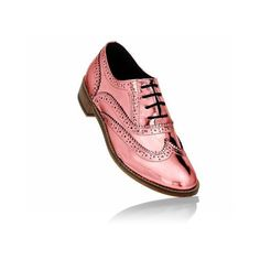 Buy the original mirror-finish men's and women's brogue shoes online ❤ liked on Polyvore featuring men's fashion, men's shoes, mens brogue shoes, mens shoes, mens brogues and mens wedding shoes