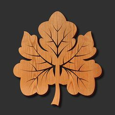 Lightwave Laser creates laser cut panels, lighting, home accessories, wall art, and gift products. We are a leader in lasercutting and have a large selection of patterns for laser cut wood and other materials. Laser Cut Panels, Laser Cut Wood, Laser Cutting, Intarsia Woodworking, Woodworking Patterns, Woodworking Crafts, Scroll Saw Patterns, Pattern Art, Art Patterns