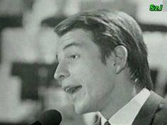 Neményi Béla és az Atlantis együttes Drága bakter úr 1967 - YouTube
