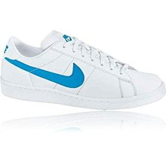 da4f25a90862 Nike Tennis Sneakers Money Order, Nike Tennis Shoes, Tennis Sneakers,  Sneakers Nike,