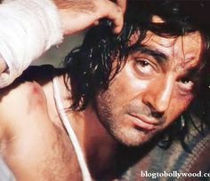 Sanjay Dutt Young Body Hd Photo Wallpapers Mark Hd Wallpapers