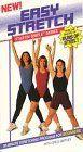 Startin Simple: Easy Stretch [VHS] VHS ~ Startin Simple, http://www.amazon.com/dp/6303548830/ref=cm_sw_r_pi_dp_Bn0Fqb102Q9AH