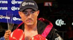 Veneno Rubio vs Marcos Upshaw En Vivo por Canal 5 Sábados de Corona pelea el dia de hoy Sábado 23 de Marzo a 12 Rounds por por el título Continental de las Américas del Consejo Mundial de Boxeo en peso medio.