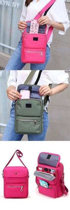 Luggage & Bags High Quality Metal Clasp Turn Locks Twist Lock Diy Leather Crossbody Handbag Shoulder Bag Buckles Promoting Health And Curing Diseases