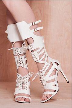 9200a23b33f8a3 12 Best Rope Sandal images