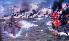 Guerra hispanoamericana yahoo dating