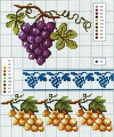 purple and white grapes  raisin