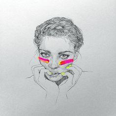 illustration by Niki Pilkington