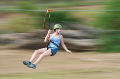 Zipline with views over the Olifants river Special Interest Groups, Private Games, Game Reserve, Father And Son, Tent Camping, South Africa, Safari, Hiking, River