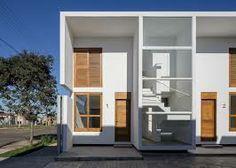 arquitectura brasil - Buscar con Google