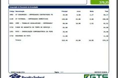 Blog Paulo Benjeri Notícias: Prazo para pagamento do Simples dos domésticos dev...