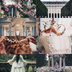 Always gardens<3
