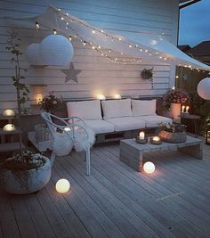 Licht Balkondekoration The Effective Pictures We Offer You About Balcony Garden A quality picture can tell you many things. You can find the most beautiful pictures that can b